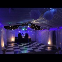 marquee_dance_floor