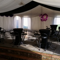marquee_hire_brentwood