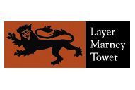 layer marney