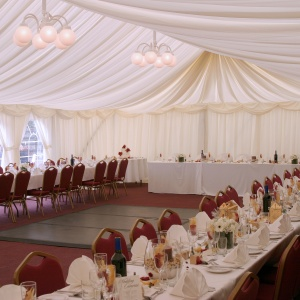 marquee_hire_guildford
