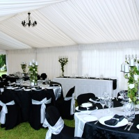 marquee_hire_horsham