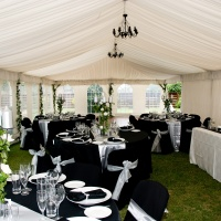 marquee_hire_oxted