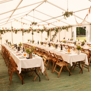 marquee_hire_sussex