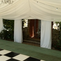 party_marquee_hire