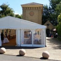 marquee_hire_london