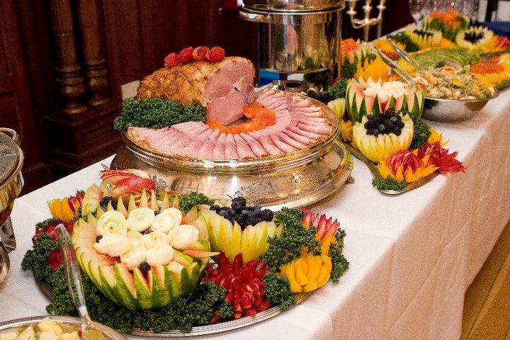 scotts_carshalton_catering