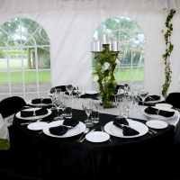 marquee_hire_essex