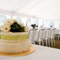 marquee_hire_kent
